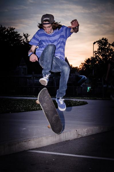 Boys Skateboarding (14 of 76).jpg
