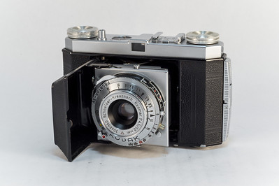 Retinette Type 017, 1952