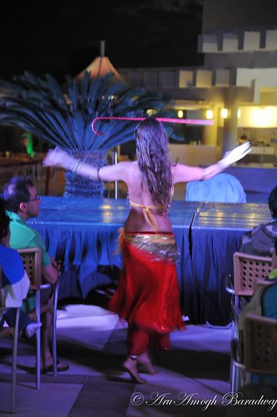 2013-03-28_SpringBreak@CancunMX_095.jpg