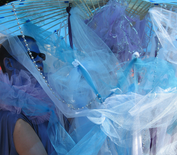 Mermaid Parade, Coney Island 2007 134a.jpg