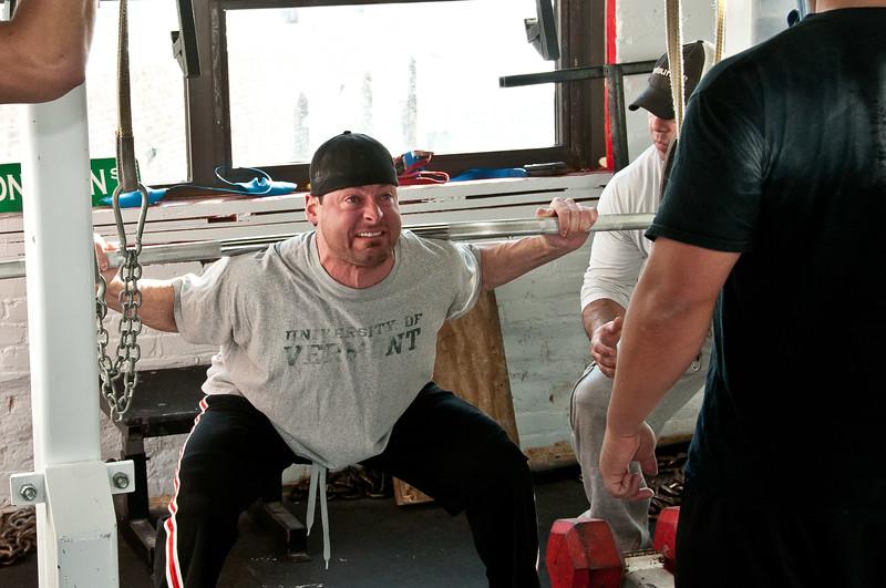 TPS Training Day 1-15-2011_ERF0754.jpg