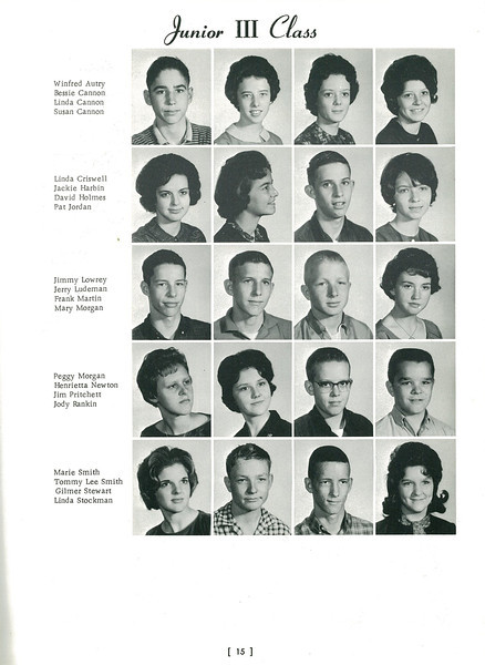 1964-00018.jpg
