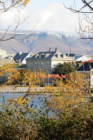 Iceland OCT 2012