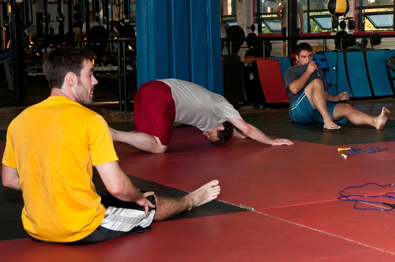 Kickboxing Class 7-28-2011_ERF5199.jpg