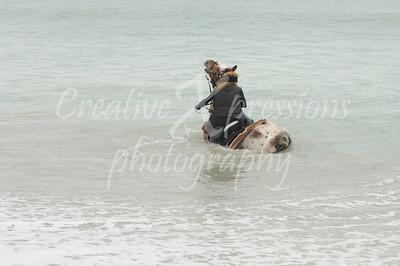 Beach Ride 2012
