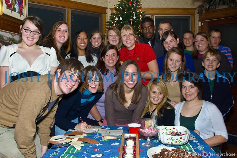 12.12.2008 KKPsi and TBS Christmas Party (168).jpg