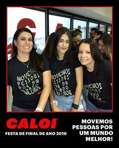 CALOI - GIF