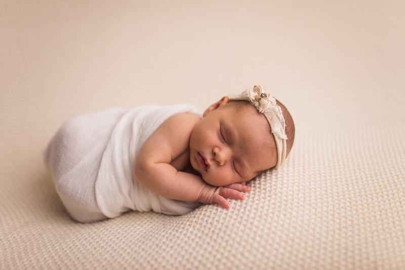 Kaylyn Newborn-128.jpg
