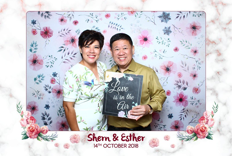 Shern&Esther-0098.jpg