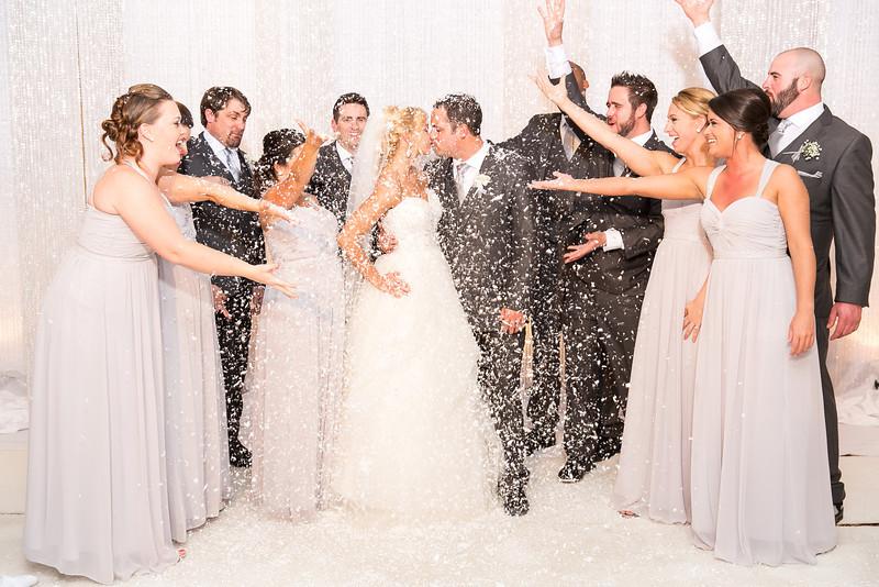 wedding-photography-486.jpg