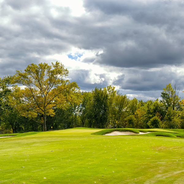 Canterbury GC-8-Edit.jpg