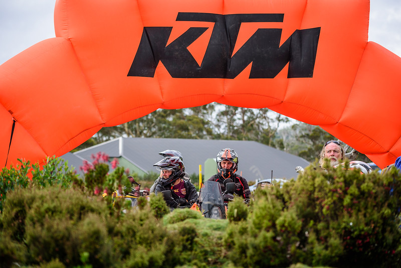 2019 KTM Australia Adventure Rallye (112).jpg