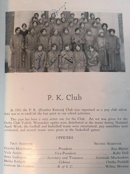 P.K. Club 1927 Crop.jpg