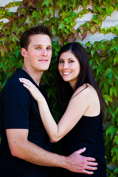 Jeremy and Val-245.jpg
