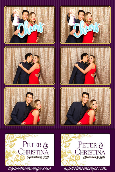 Wedding Entertainment, A Sweet Memory Photo Booth, Orange County-592.jpg