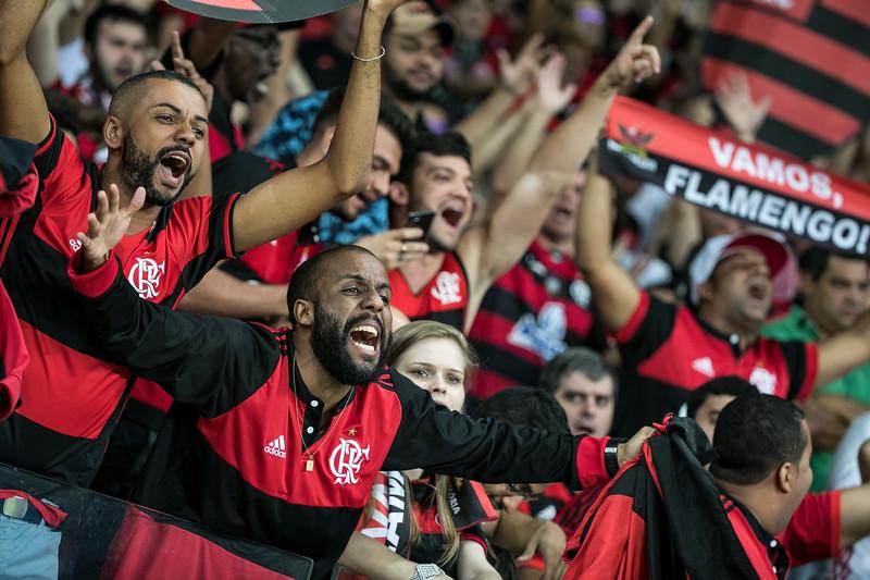 COPA BRASIL 2017 | CRUZEIRO X FLAMENGO | JOGO DE VOLTA__G8I8870-2-2_.jpg