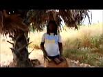 Moko Drum Videos