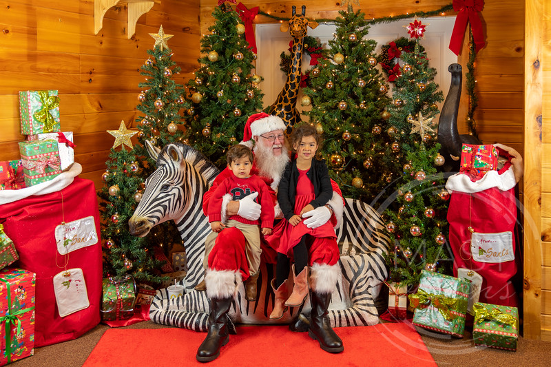 2019-12-01 Santa at the Zoo-7345.jpg