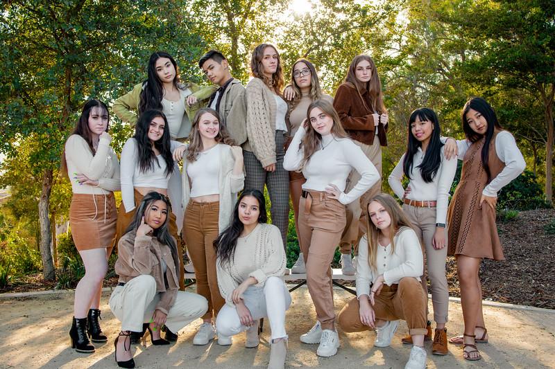 DANCE APPRECIATION 2019-3899.jpg