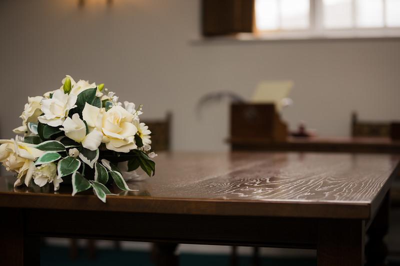 Mayor_wedding_ben_savell_photography_bishops_stortford_registry_office-0002.jpg
