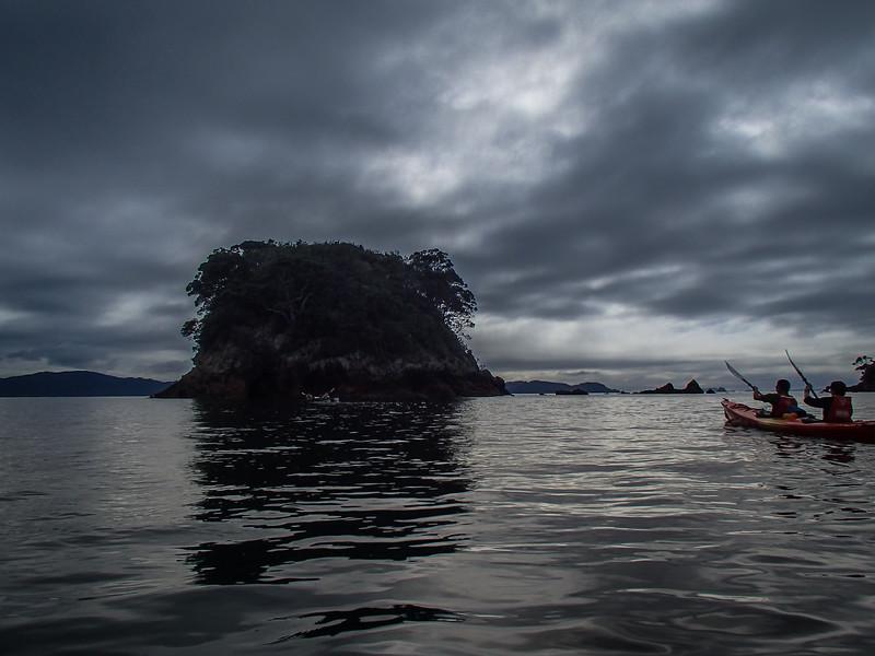 2014-08 New Zealand 0607