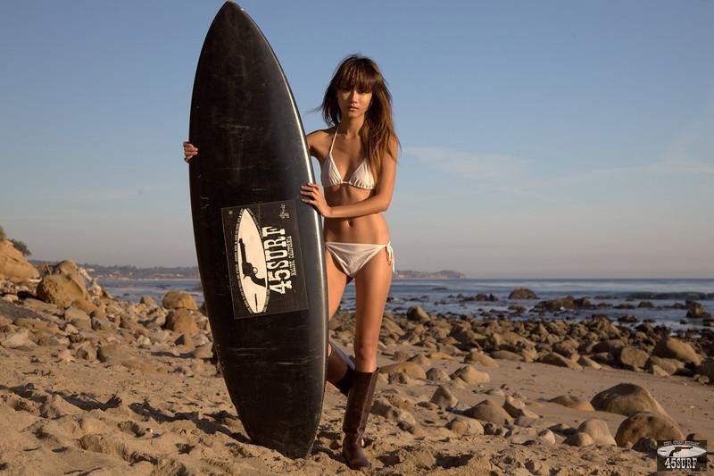 45surf bikini swimsuit model finals hot pretty hot hot pretty 023,.,.,.,..jpg