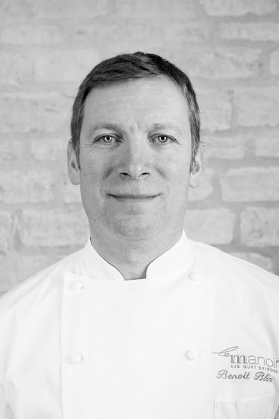 Ponthier-Manoir-ChefBlin-07Dec2016-5037-2.jpg