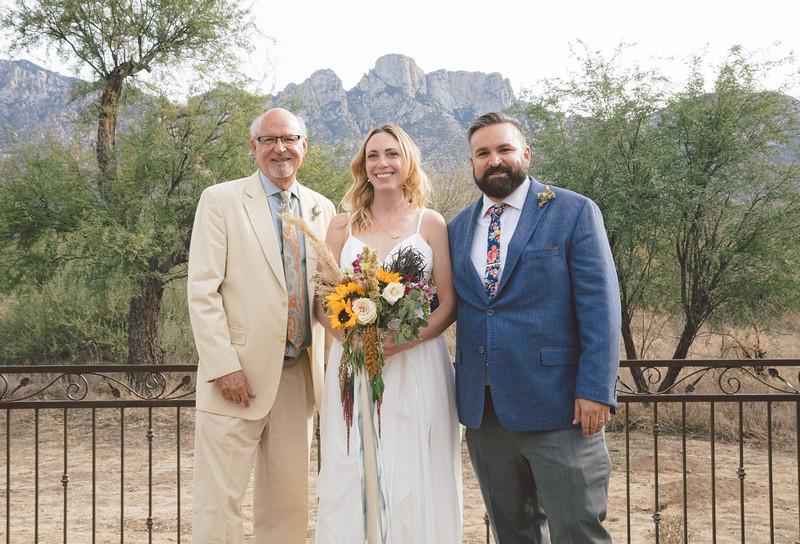 Nick and Charlotte Nelson Wedding-4284.jpg