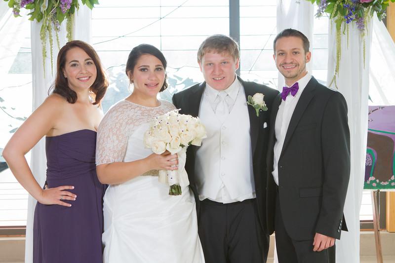 Becca&Devon_Wedding-748.jpg