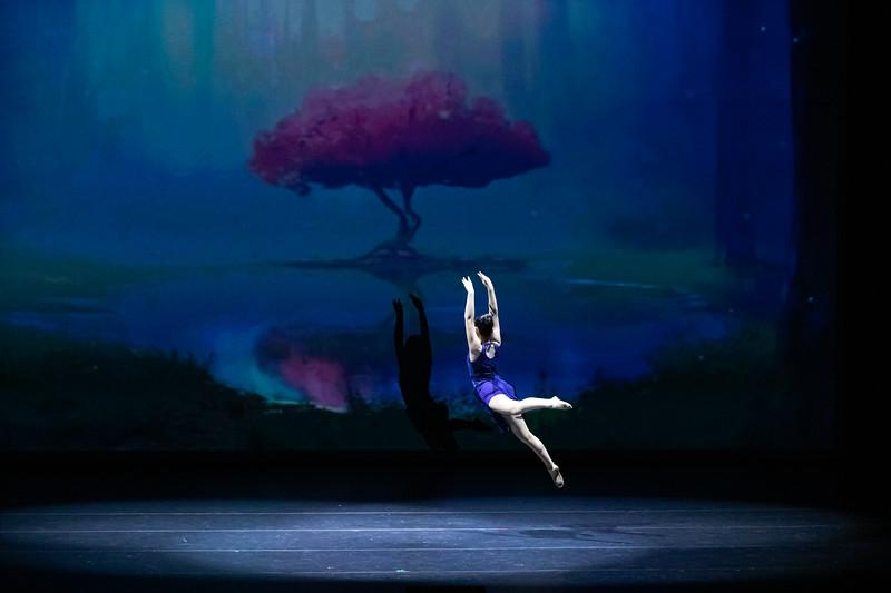 2019 Dance Celebration (Show #1)