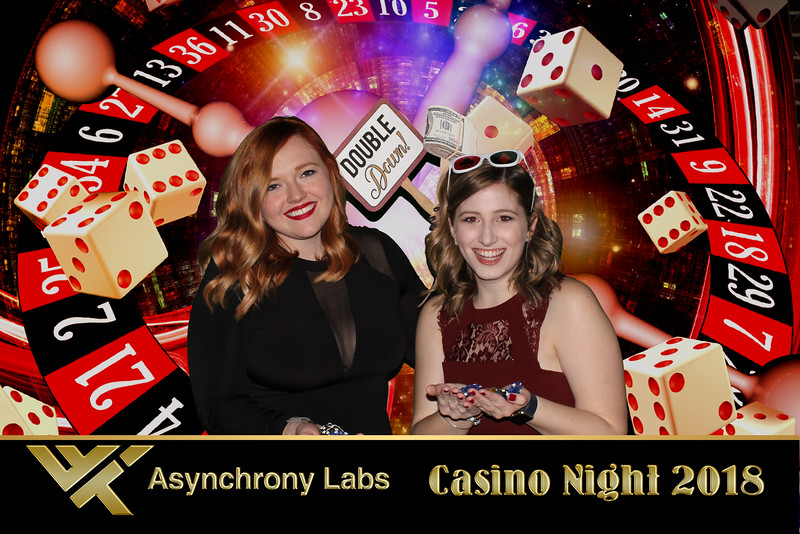 Casino Theme #3 Asynchrony.jpg