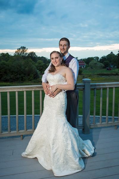 Tasha and Brandon Wedding-393.jpg