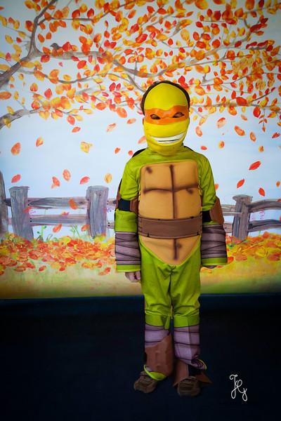 Feranec Halloween Party Kids-2.JPG