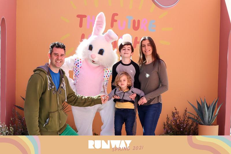 Easter-8.jpg