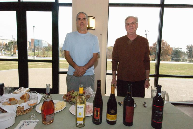 2013-11-14-Seniors-Ministry-Wine-Tasting_008.jpg