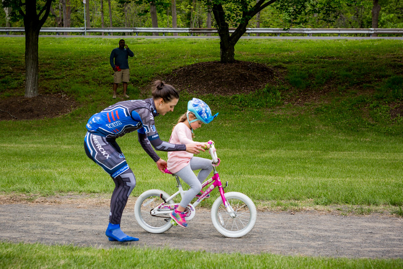 Mike Maney_TBCC Learn to Ride 2017-1-77.jpg