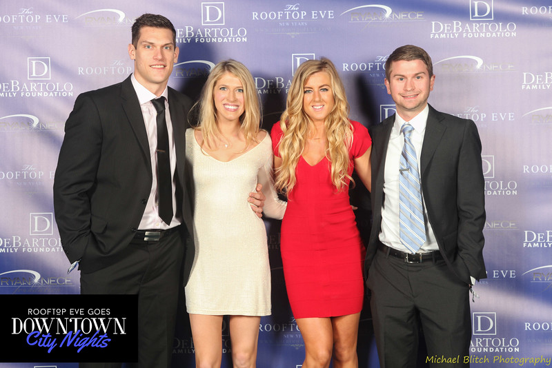 rooftop eve photo booth 2015-136