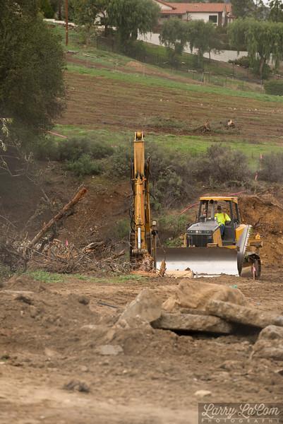 Pulte Construction