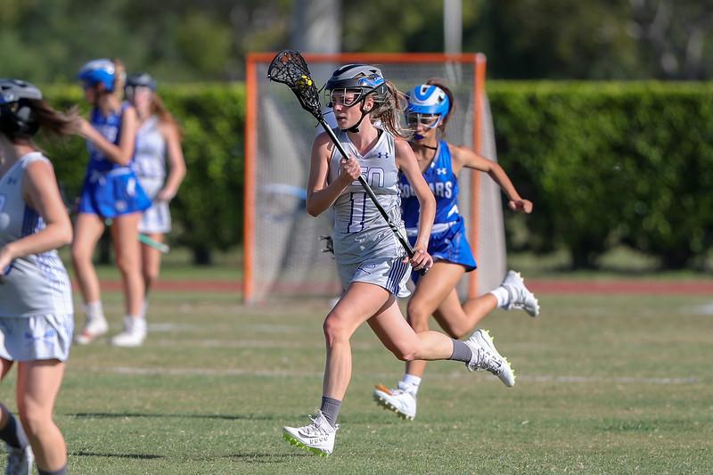 3.28.19 CSN Girls Varsity Lacrosse vs BCHS-28.jpg