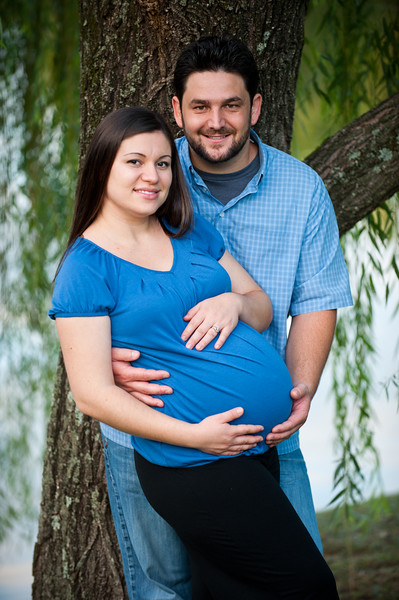 Nathan Maternity-163.jpg