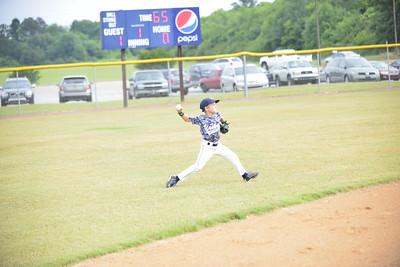 4/16/15 Prattville Baseball Aiden