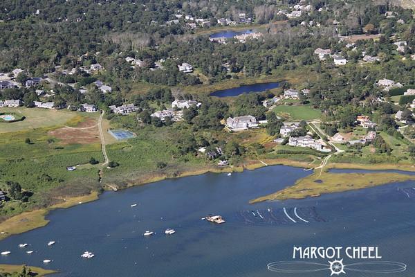 Chatham Aerials