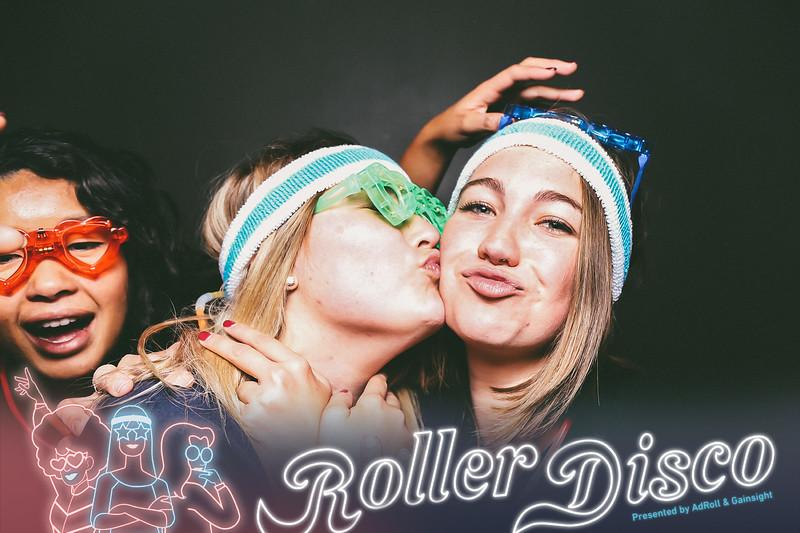 Roller Disco 2017-1189.jpg