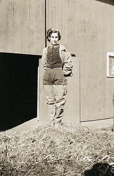 Julia 1932 .JPG