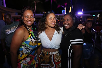 ChiTown Riot Miami event photos are in :)