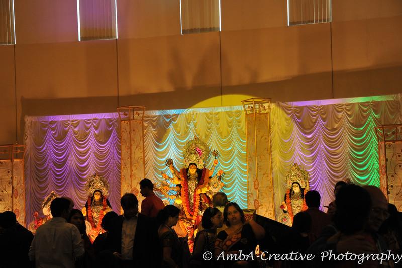 2013-10-12_DurgaPuja_Ashtami@KallolNJ_09.jpg