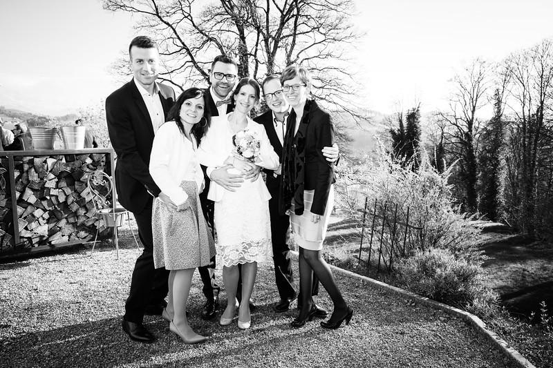 Hochzeit-Fraenzi-und-Oli-2017-525.jpg