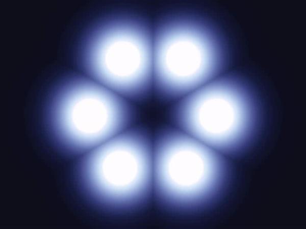 LED(2).mpg