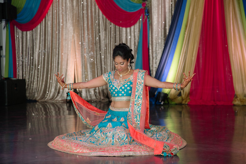 LeCapeWeddings_Shilpa_and_Ashok_2-248.jpg