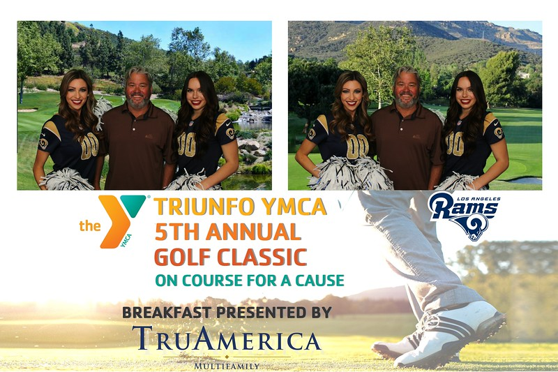YMCA_5th_Annual_Golf_Classic_Prints_ (12).jpg